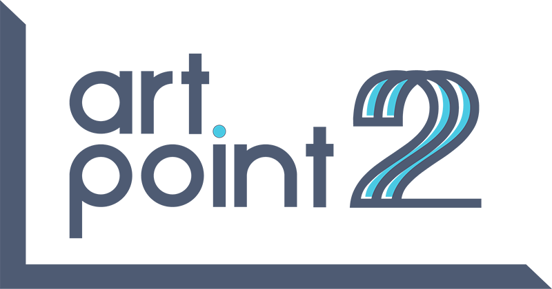 Artpoint 222